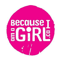 """Fundraise on Behalf of """"Because I am a Girl"""" (up to $18/h)"""