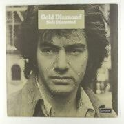 Neil Diamond Gold