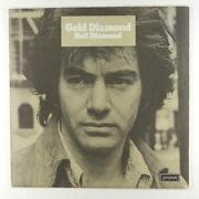 Neil Diamond Gold