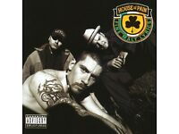 2 house of pain tickets 13.06