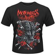Black Crowes T Shirt