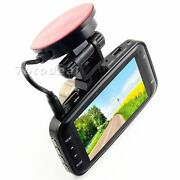Car Camera with GPS