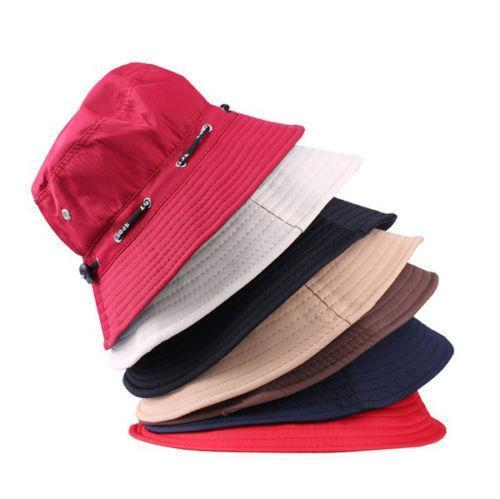 Summer Bucket Hat Women   eBay