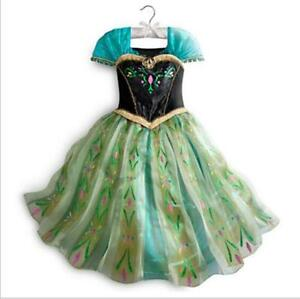 Kid Party Dresses 740bd1df48db