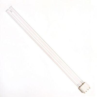 - UV Light Bulb 55W For HVAC Air Return Purifier System TUV55W LMGPL55K