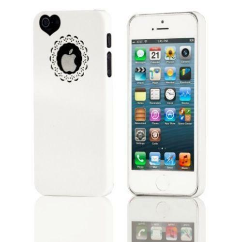 cute iphone 5 cases iphone 5 ebay 3685