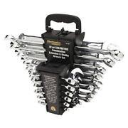 Wrench Extender