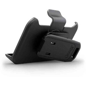 Belt Clip Holster for OtterBox iPhone 4 4S