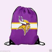 Minnesota Vikings Book