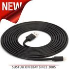 10-14ft Mobile Phone Cables & Adapters for iPhone 5s