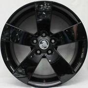 Ve SSV Wheels