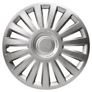 Citroen Saxo Wheel Trims