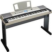 88 Key Piano Keyboard