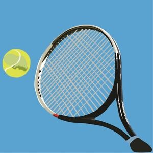 SOCIAL TENNIS HORNSBY AREA Mount Colah Hornsby Area Preview