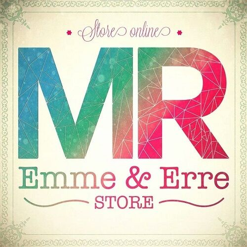 emme&erre store