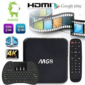 ⛔ARE YOU OVERPAYING CABLE? ⛔ ✔FULLY LOADED TV BOXES