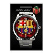 Barcelona Watch