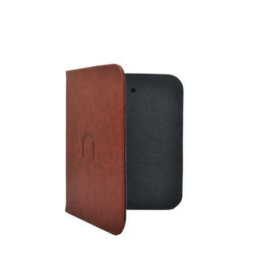 Nook Simple Touch Case Ebay