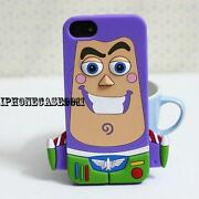 Toy Story iPhone 4 Case