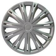 Astra Wheel Trim 15