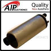 Audi A8 Fuel Pump