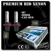 H7 Xenon