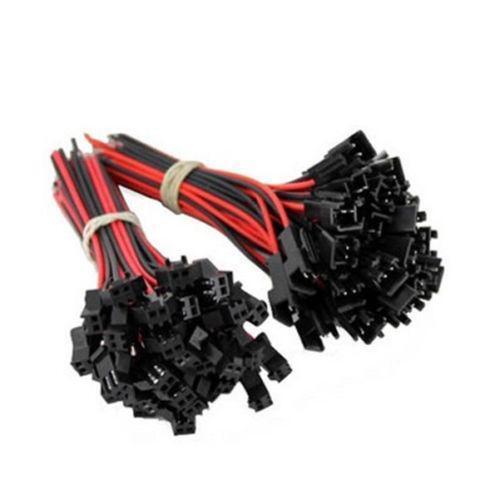 2 Wire Connector Ebay