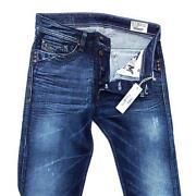 Diesel Jeans 32