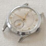 Smiths Deluxe Watch