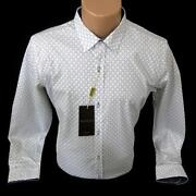 Gucci Men Small