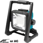 Makita Rechargeable Work Lights
