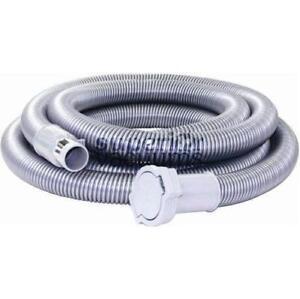 "Central Vacuums Hose, 1 3/8"" X 15' Central Vac Low Voltage Extension"