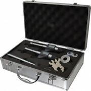 Hole Micrometer