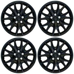 Honda Fit Wheels Ebay
