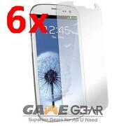 Samsung Galaxy S3 T999 Screen Protector