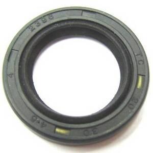 Joint spy pour pompe injection bosch type ve d td for Diametre interieur per