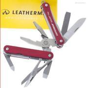 Leatherman Mini Tool