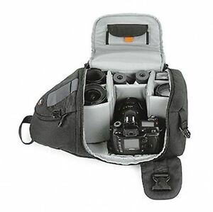 3 Lowepro camera bags one for each occasion Peterborough Peterborough Area image 6