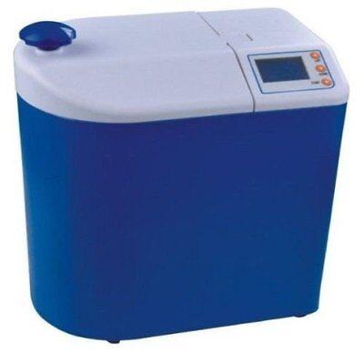 Dental 3L Mini Portable Vacuum Steam Autoclave Sterilizer Medical Equipment for sale  China