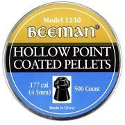 Beeman Pellets