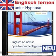 Hörbuch Englisch