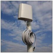 WiMAX Antenna