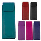 Leather Glass Soft Cases