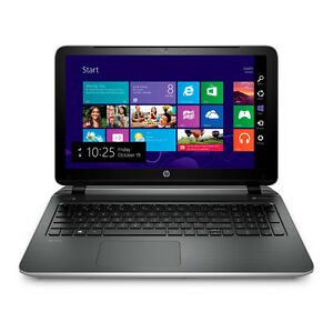 HP 15-p164ca Processor HEXA 12GB 1TB Beats Audio