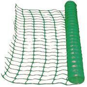 Barrier Fencing Mesh