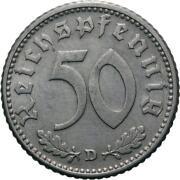 Reichspfennig