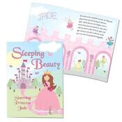 Personalised Childrens Books