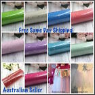 Unbranded Tulle Craft Fabric Rolls