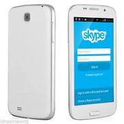 Android Smartphone - 5