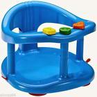 Toddler Bath Seat
